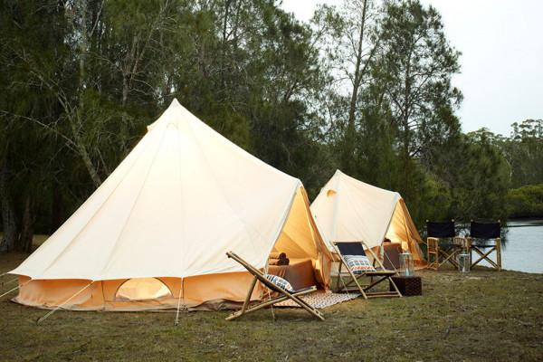 Flash Camp