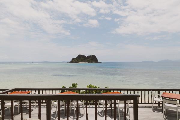 VOMO Island Resort