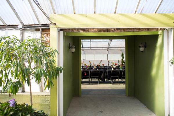 Goldner Walsh Garden & Home