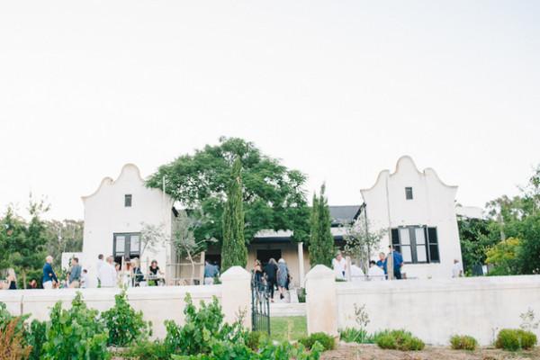 Kalmoesfontein