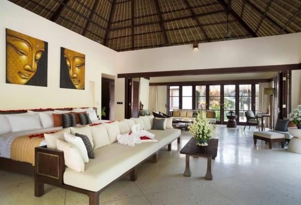 Interesting Living Room Kordramas Pictures - Simple Design Home ...