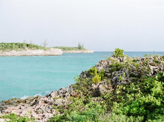 The Cove, Eleuthera