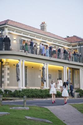 Dunbar House