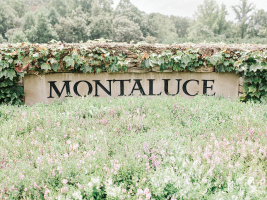 Montaluce Winery
