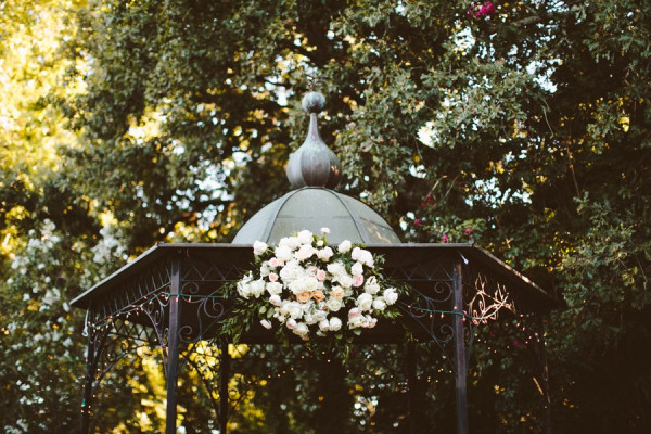Elmwood Gardens by Provence