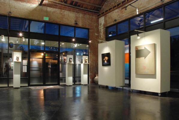 Midtown Art Gallery