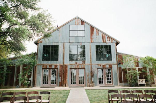 Vista West Ranch