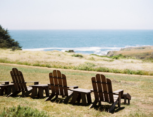 Sea Ranch Lodge