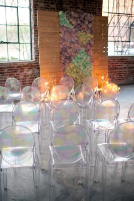 Amy Osaba Event Studio