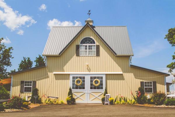 Flora Corner Farm LLC