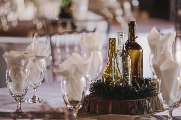 Sassafras Springs Vineyard and Winery