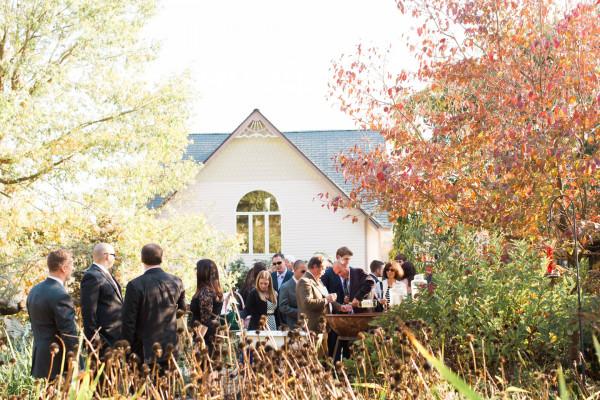 Spring Hill Manor