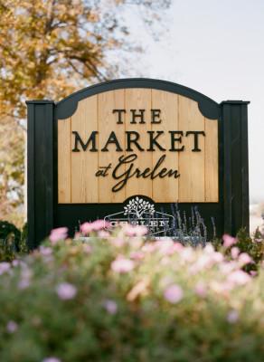 The Market at Grelen