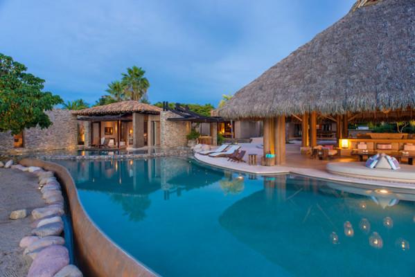 Casa Majani