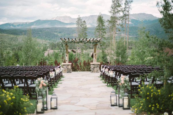 Devil's Thumb Ranch Resort & Spa | Tabernash, Colorado, United ...