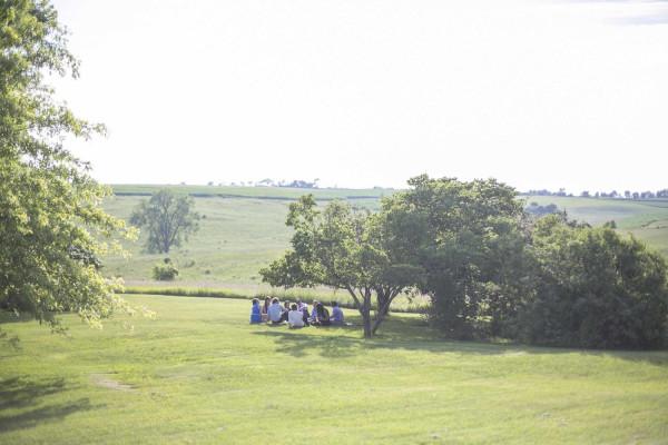 Folklore Village