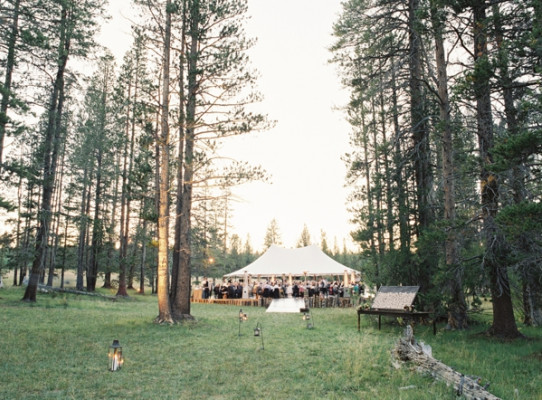 Mitchells Meadows Wedding Venue