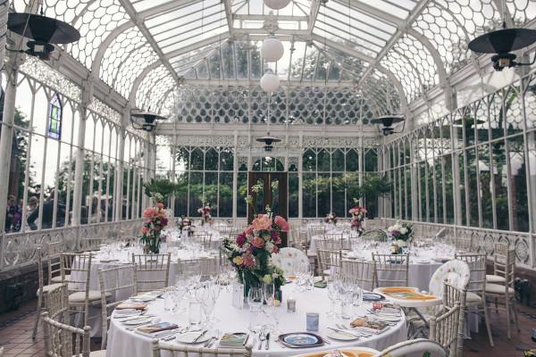 Horniman museum gardens london united kingdom venue for Forest hill wedding venue