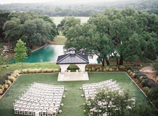 Kendall Plantation