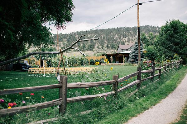Lyons Farmette