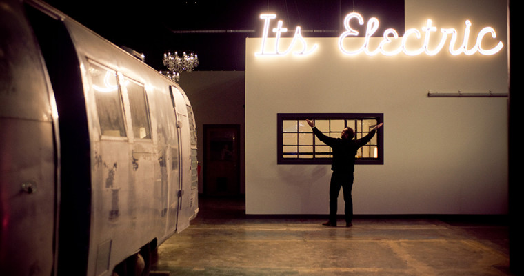 The Studio (Boulder)