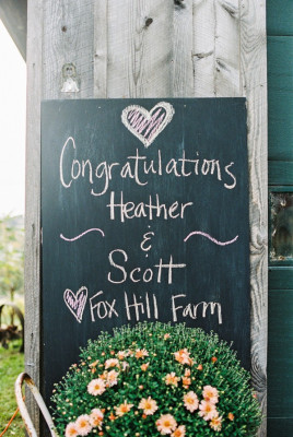 Fox Hill Farm
