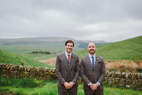 Spencer pierce farm wedding