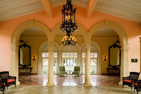 The Ritz-Carlton, St. Thomas