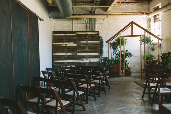 Moniker Warehouse | San go, California - Venue Report on warehouse home, warehouse wedding reception, warehouse wedding rentals, warehouse building, warehouse wedding flowers, warehouse winery wedding, warehouse ideas, warehouse wedding favors, warehouse furniture, warehouse wedding ceremony,