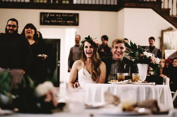 Stonebridge Wedding Venue
