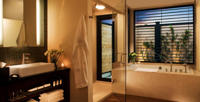 Bardessono Hotel & Spa