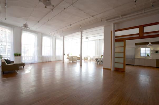 Iron View Studio