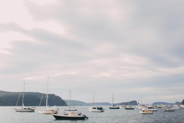 Moby Dicks Whale Beach