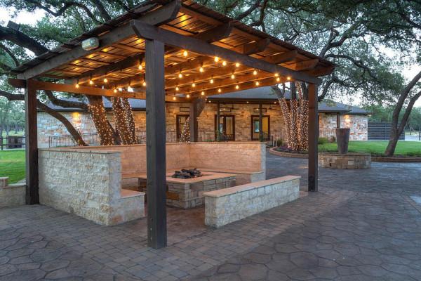 Ranch Austin