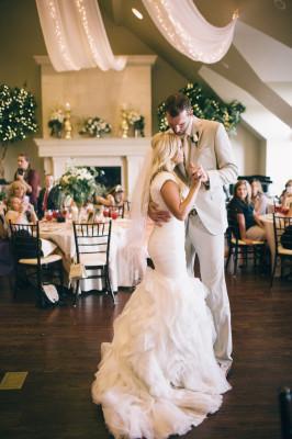 Sleepy Ridge Weddings & Events