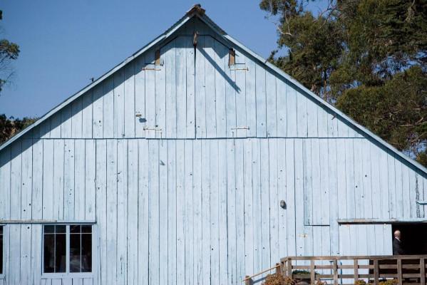 Swallow Creek Ranch