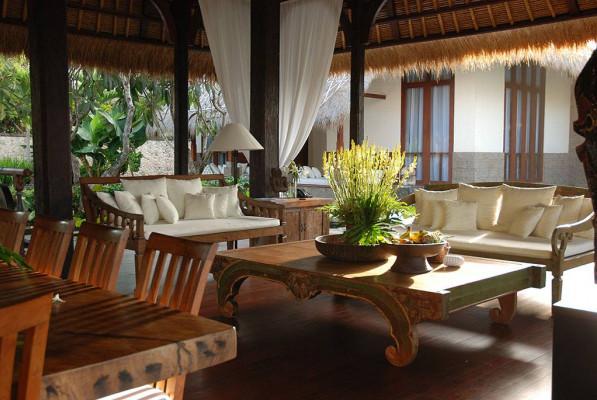 Tirtha Bali