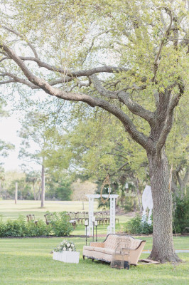 Bellewood Plantation