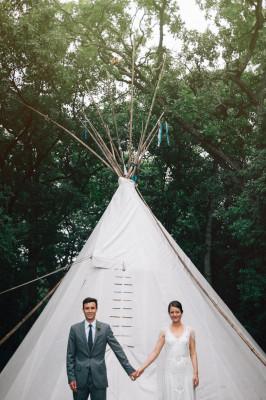 Camp Wandawega