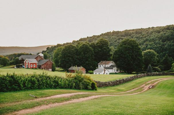 Maple Shade Farm