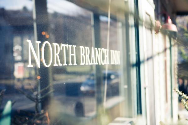 The North Branch Inn