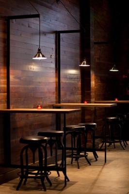 Forgery Bar
