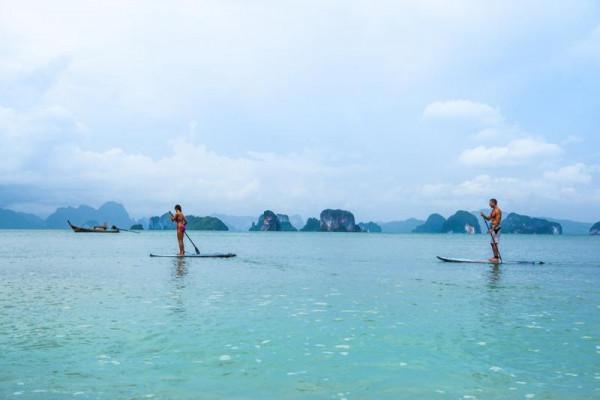 Ani Villas Thailand