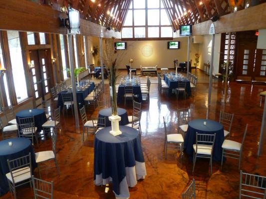 Arterra Event Gallery