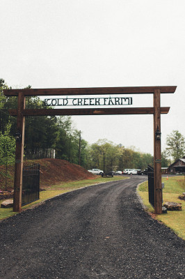 Cold Creek Farm, LLC