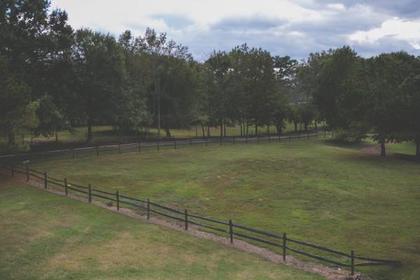 The Barn at Oak Manor