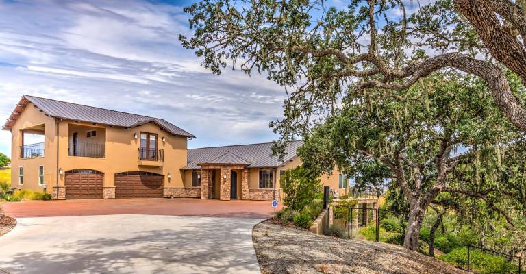 Venice Canyon Estate