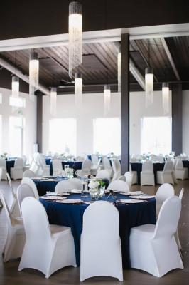 Windsong Estate Event Center