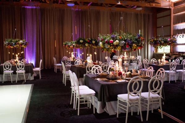 WoodsEdge Farm Weddings & Events