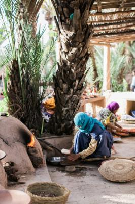 Dar Al Hossoun